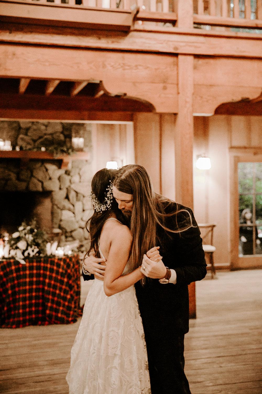 nestldown-redwood-wedding-los-gatos-214.jpg