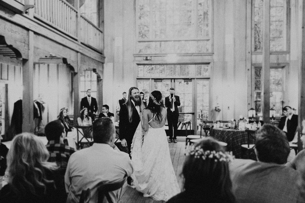 nestldown-redwood-wedding-los-gatos-218.jpg