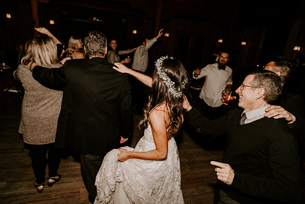 nestldown-redwood-wedding-los-gatos-227.jpg