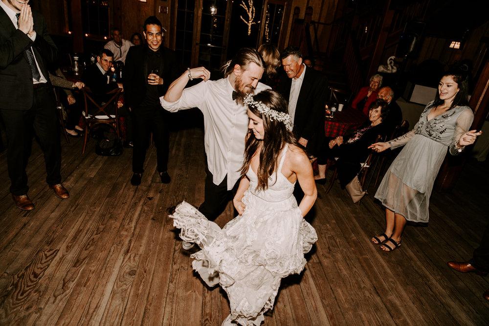nestldown-redwood-wedding-los-gatos-232.jpg