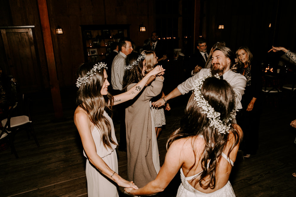 nestldown-redwood-wedding-los-gatos-235.jpg