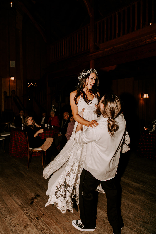 nestldown-redwood-wedding-los-gatos-239.jpg