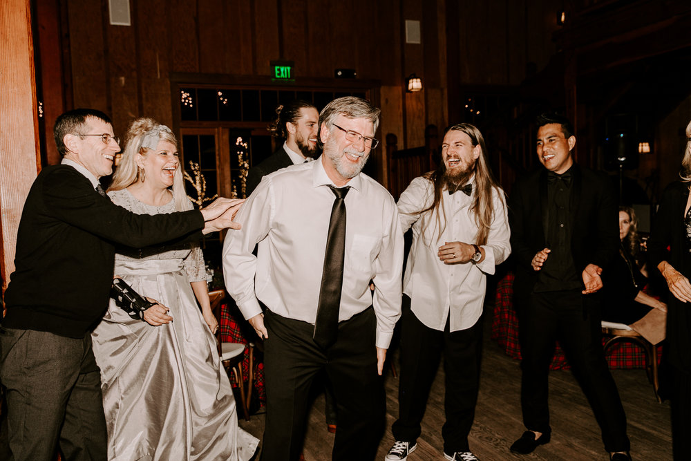 nestldown-redwood-wedding-los-gatos-241.jpg