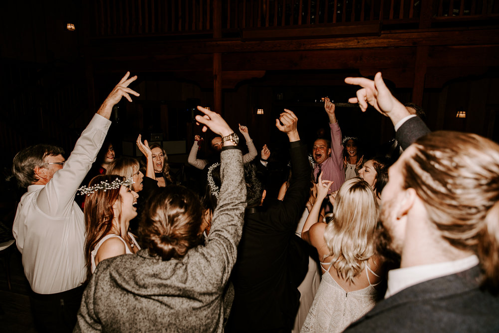 nestldown-redwood-wedding-los-gatos-244.jpg