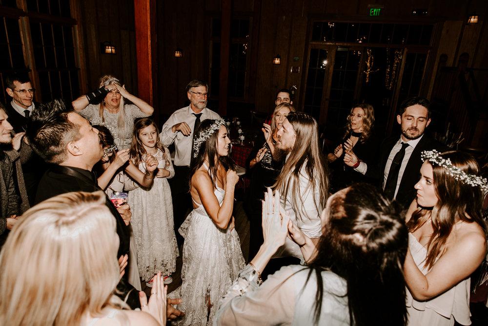 nestldown-redwood-wedding-los-gatos-245.jpg