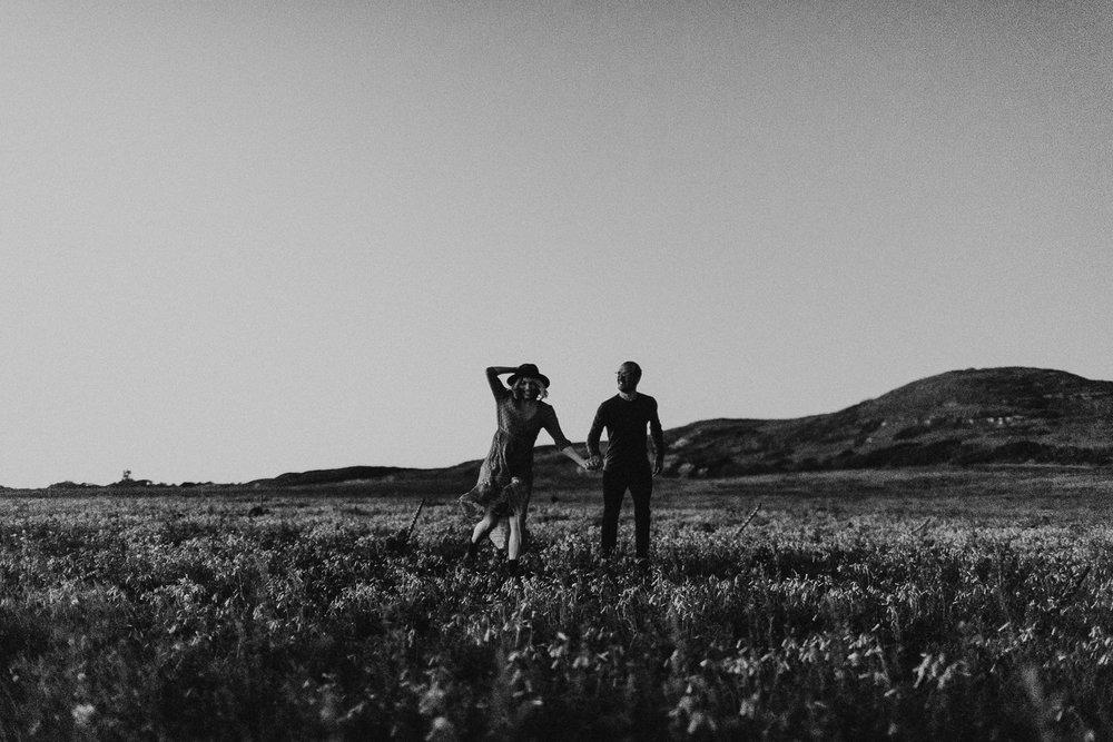 kumara + chris beach cliff flower field-28.jpg