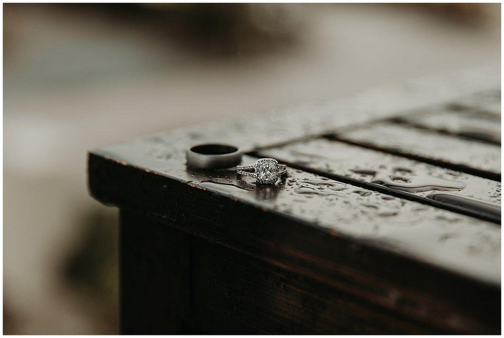 redwood elopement wedding santa cruz california_0055.jpg