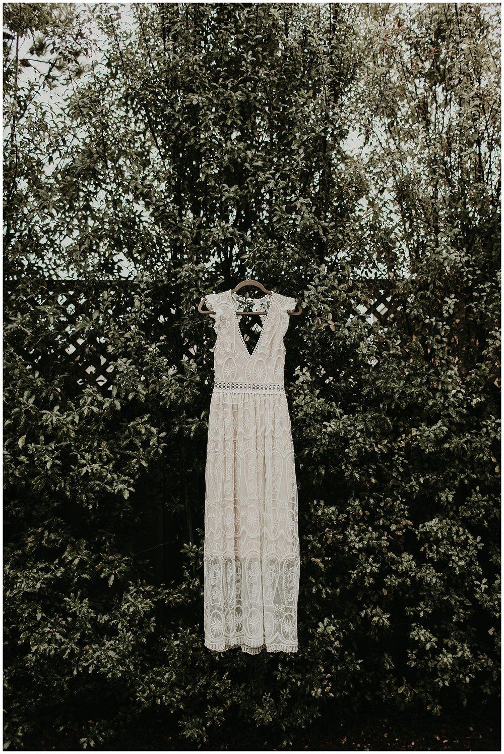 redwood elopement wedding santa cruz california_0054.jpg