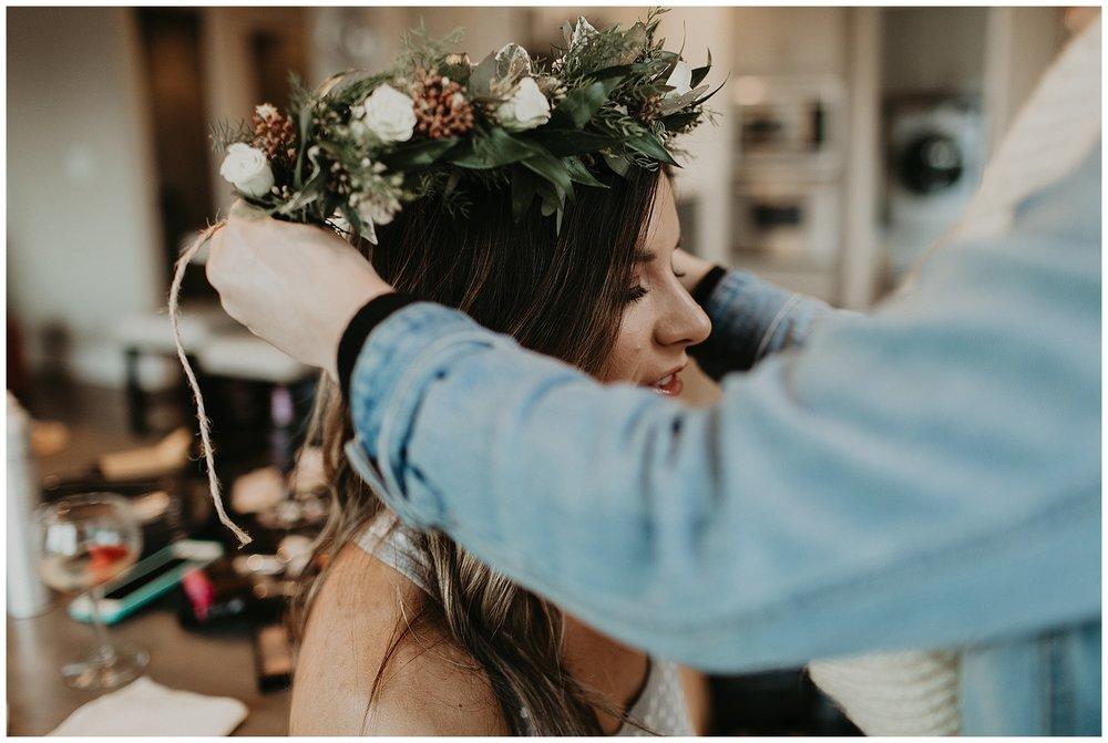 redwood elopement wedding santa cruz california_0060.jpg