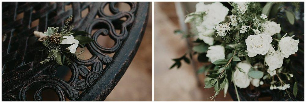 redwood elopement wedding santa cruz california_0062.jpg