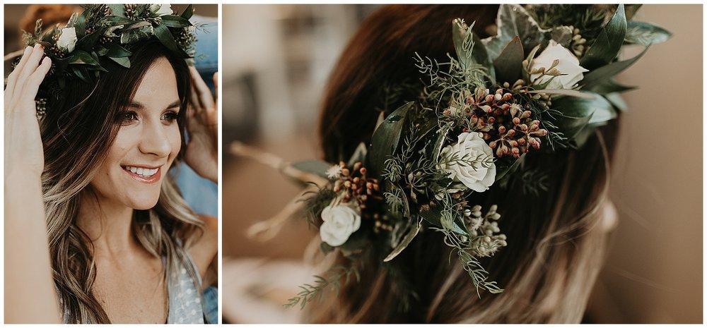 redwood elopement wedding santa cruz california_0061.jpg