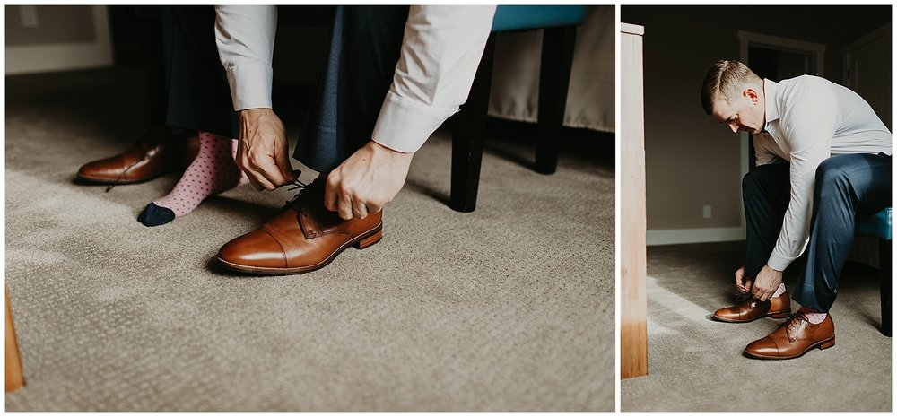 redwood elopement wedding santa cruz california_0067.jpg