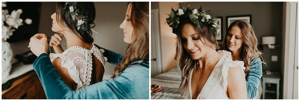 redwood elopement wedding santa cruz california_0075.jpg