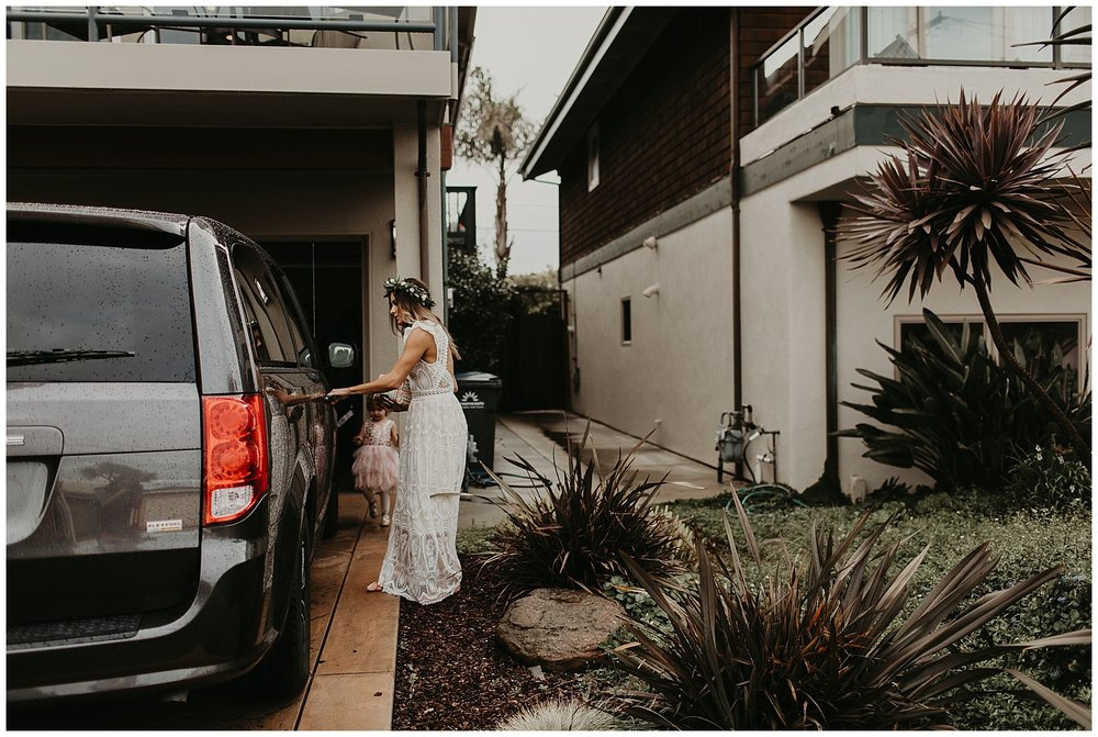 redwood elopement wedding santa cruz california_0081.jpg