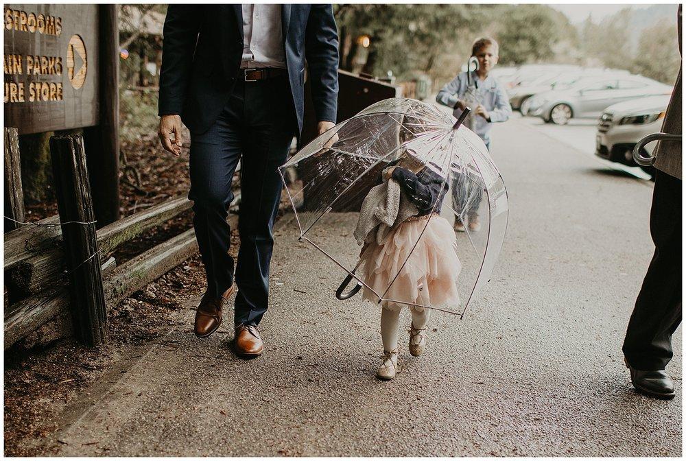 redwood elopement wedding santa cruz california_0087.jpg