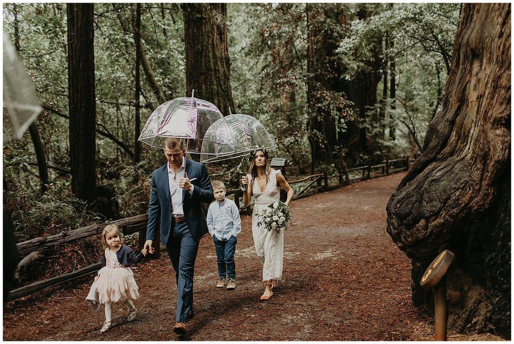 redwood elopement wedding santa cruz california_0090.jpg