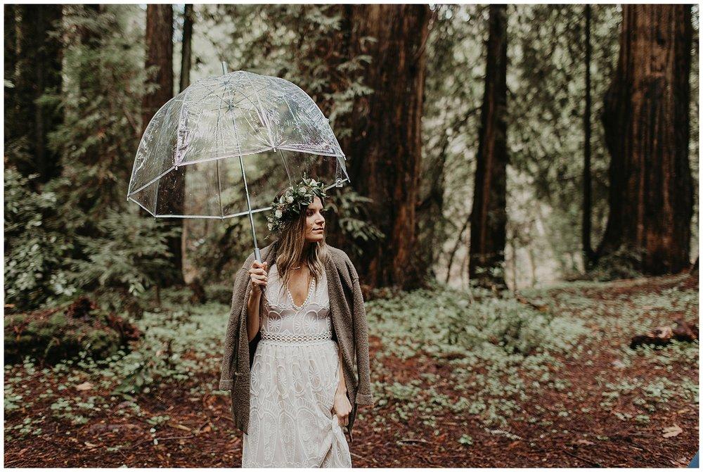 redwood elopement wedding santa cruz california_0092.jpg