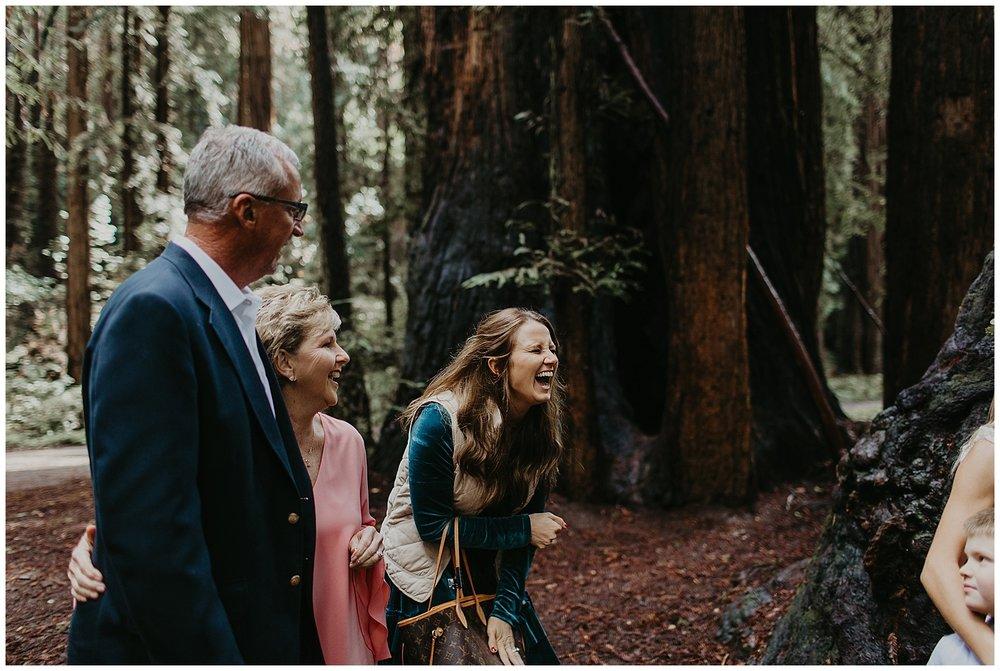 redwood elopement wedding santa cruz california_0096.jpg