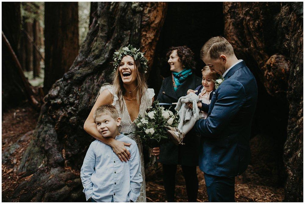 redwood elopement wedding santa cruz california_0097.jpg