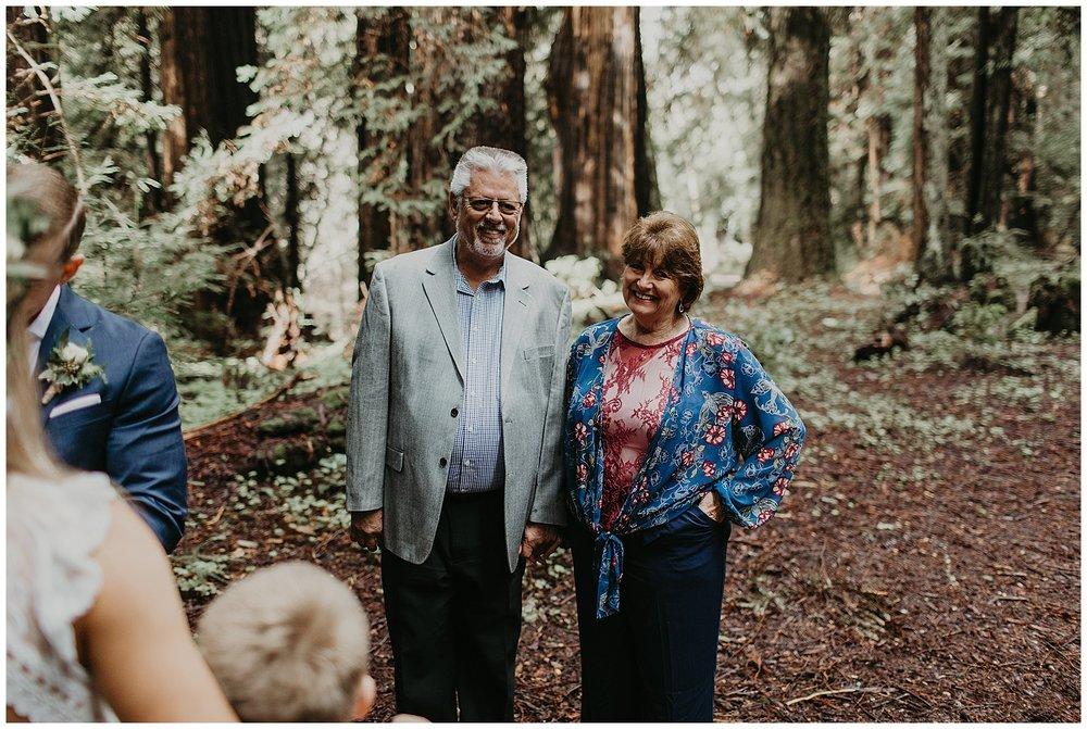 redwood elopement wedding santa cruz california_0098.jpg