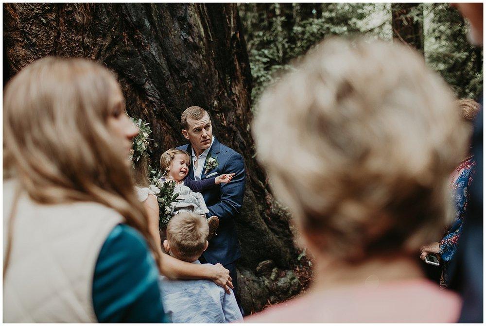 redwood elopement wedding santa cruz california_0102.jpg