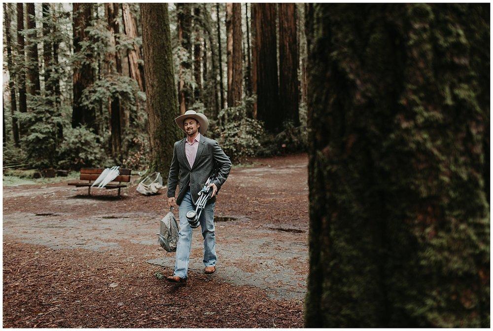 redwood elopement wedding santa cruz california_0103.jpg
