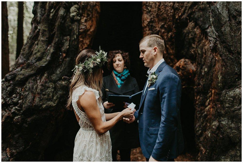 redwood elopement wedding santa cruz california_0107.jpg