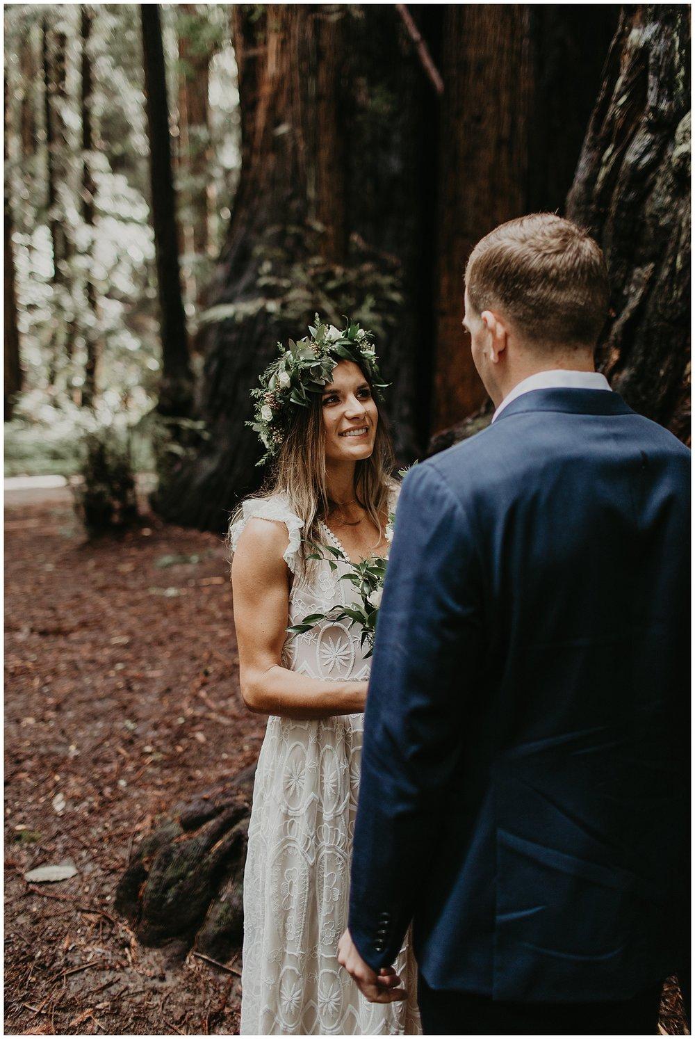 redwood elopement wedding santa cruz california_0106.jpg