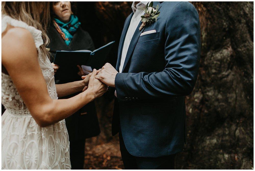 redwood elopement wedding santa cruz california_0109.jpg