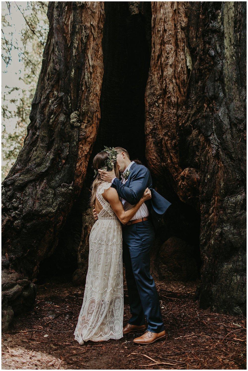 redwood elopement wedding santa cruz california_0110.jpg