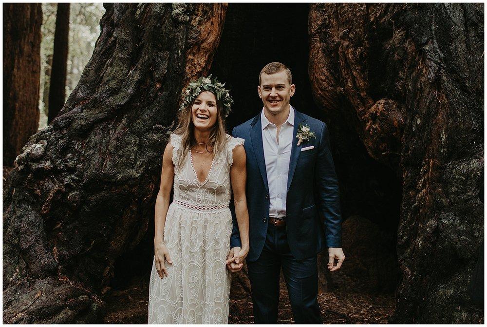 redwood elopement wedding santa cruz california_0112.jpg
