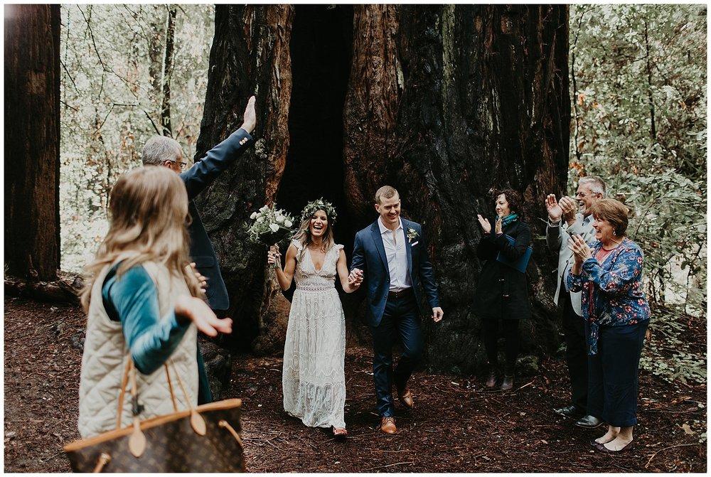 redwood elopement wedding santa cruz california_0113.jpg