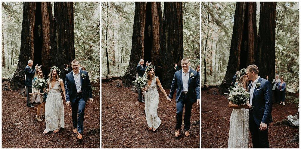 redwood elopement wedding santa cruz california_0114.jpg
