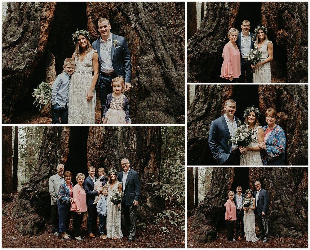 redwood elopement wedding santa cruz california_0116.jpg