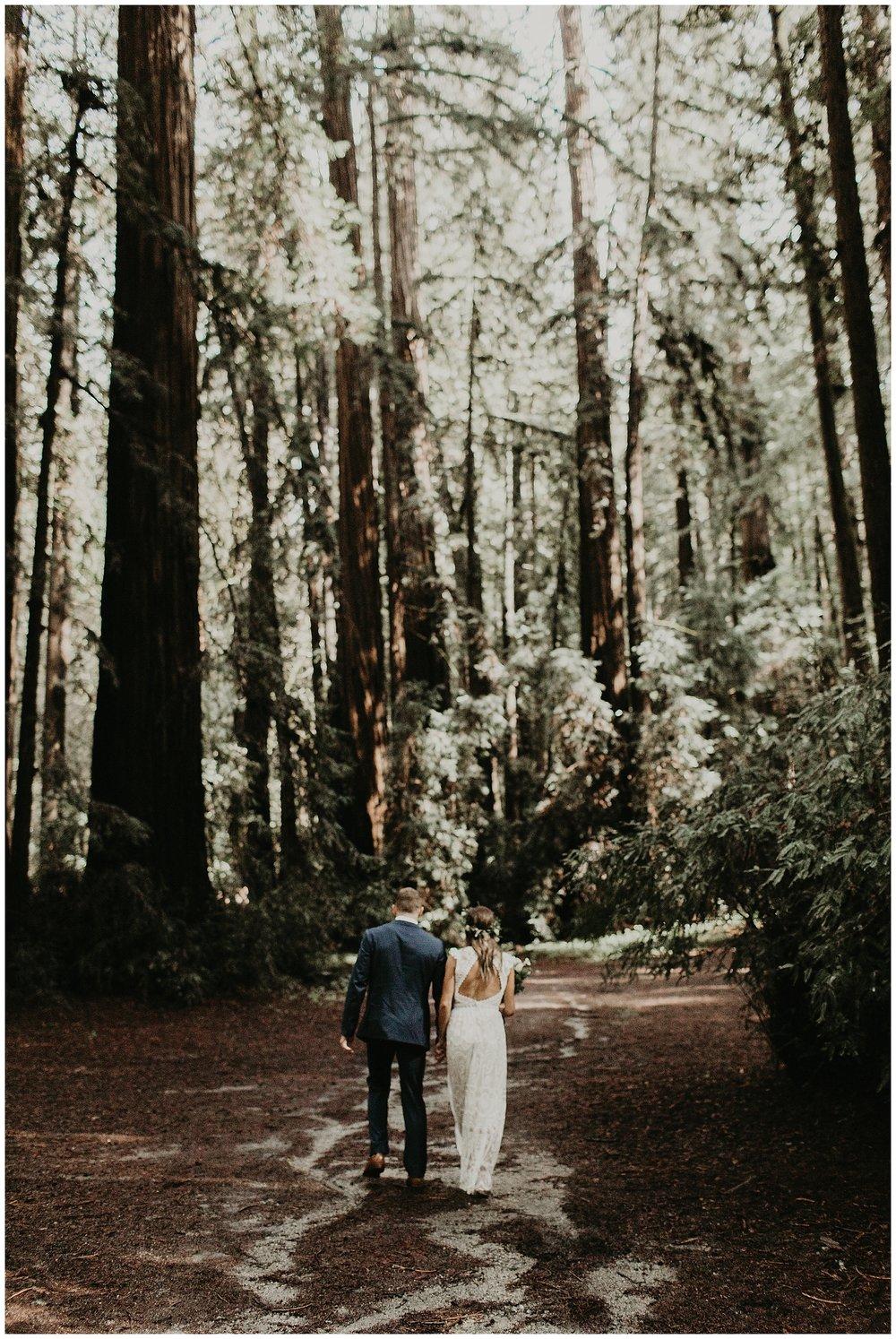 redwood elopement wedding santa cruz california_0117.jpg