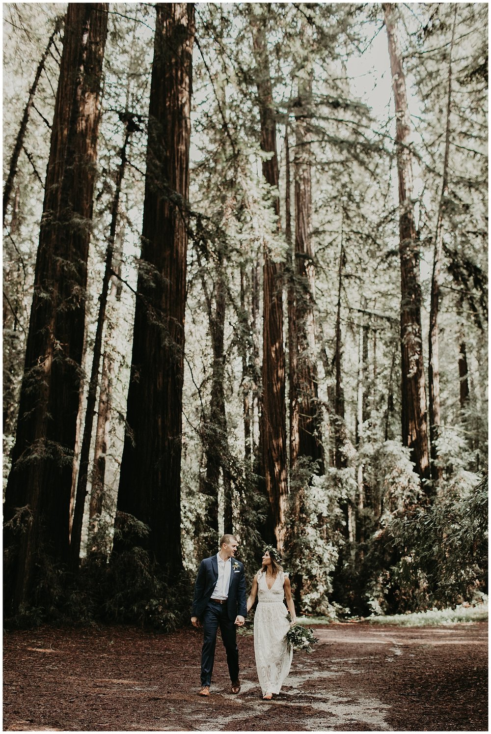 redwood elopement wedding santa cruz california_0118.jpg