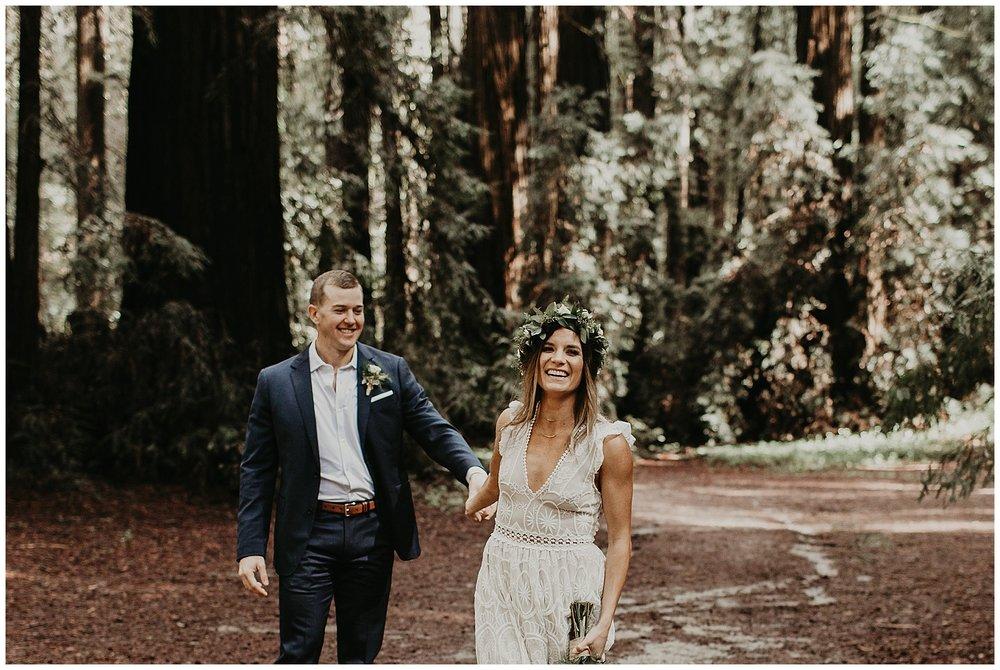 redwood elopement wedding santa cruz california_0120.jpg