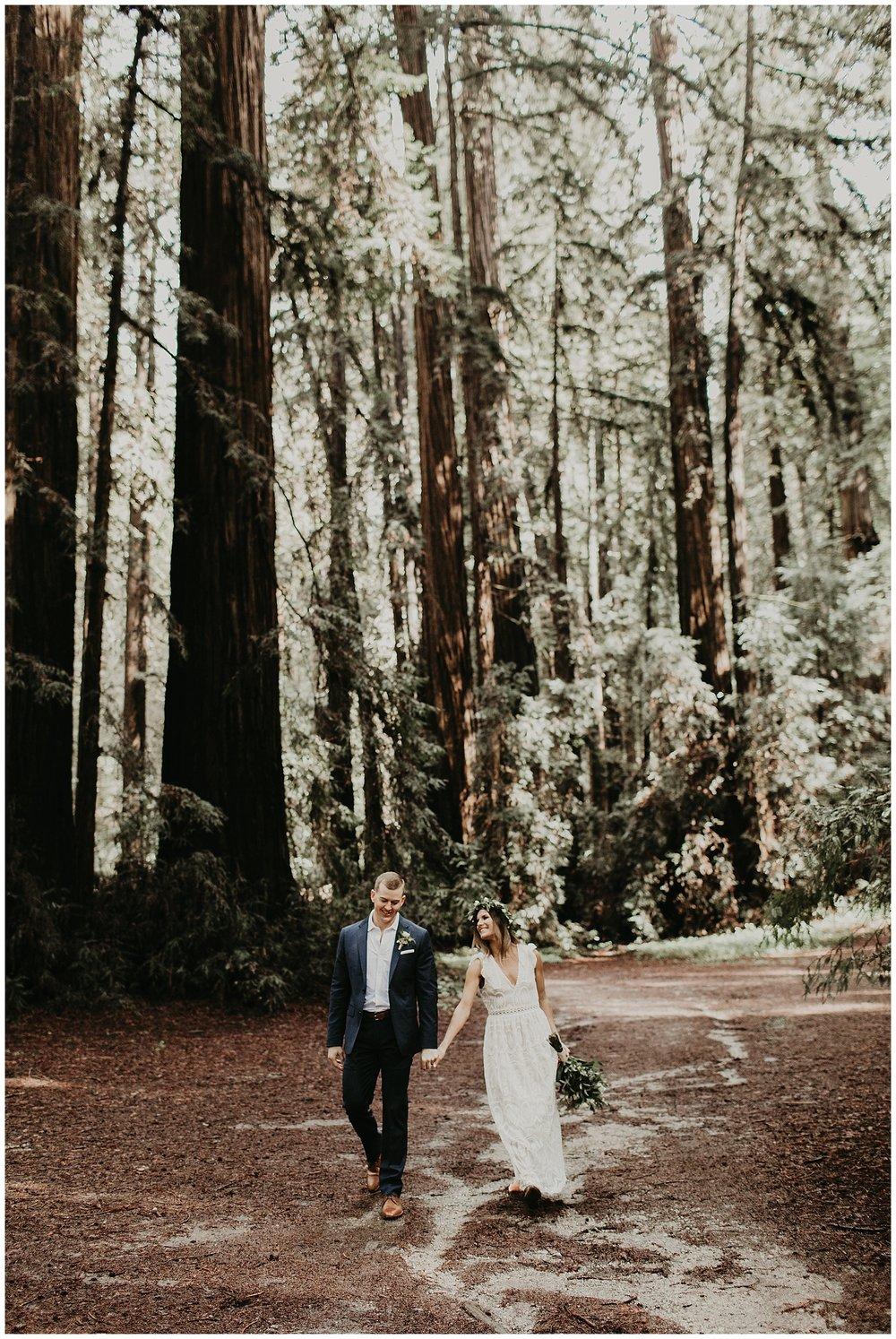 redwood elopement wedding santa cruz california_0119.jpg