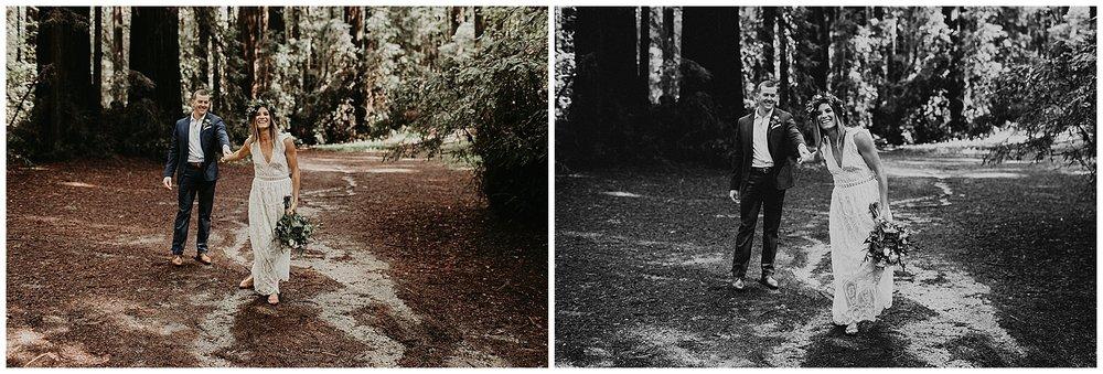 redwood elopement wedding santa cruz california_0121.jpg