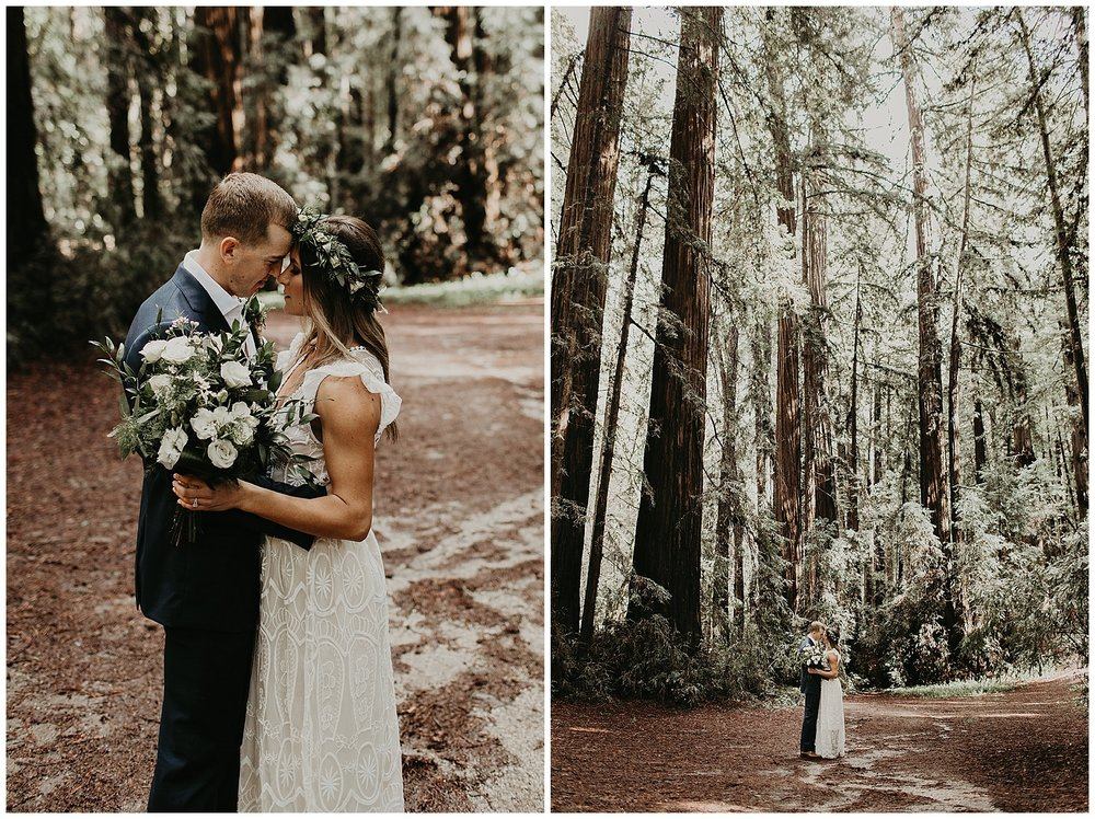 redwood elopement wedding santa cruz california_0122.jpg