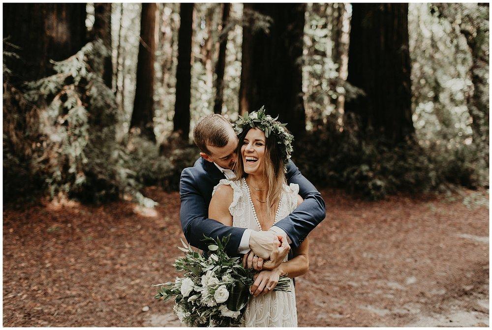 redwood elopement wedding santa cruz california_0124.jpg