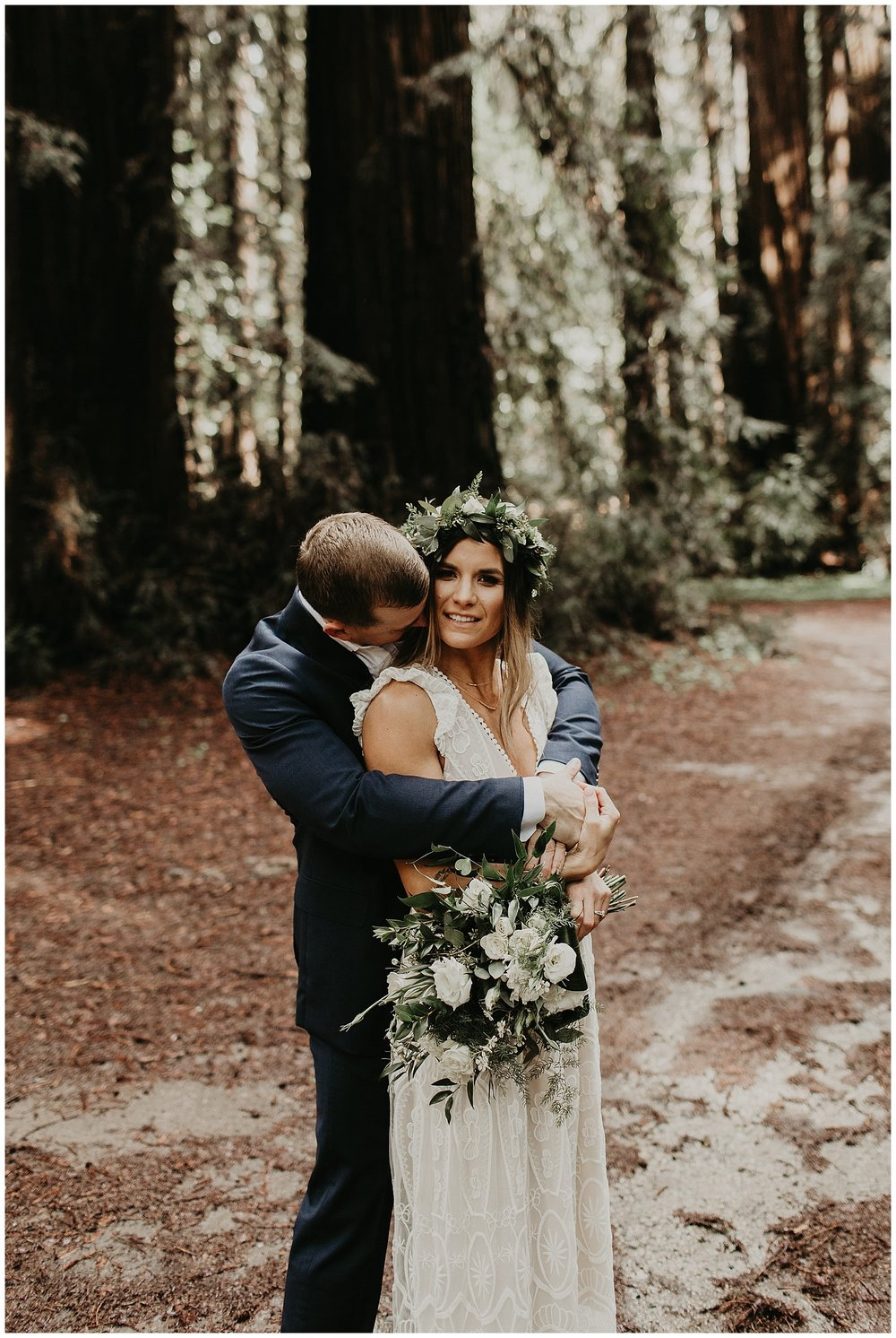 redwood elopement wedding santa cruz california_0123.jpg