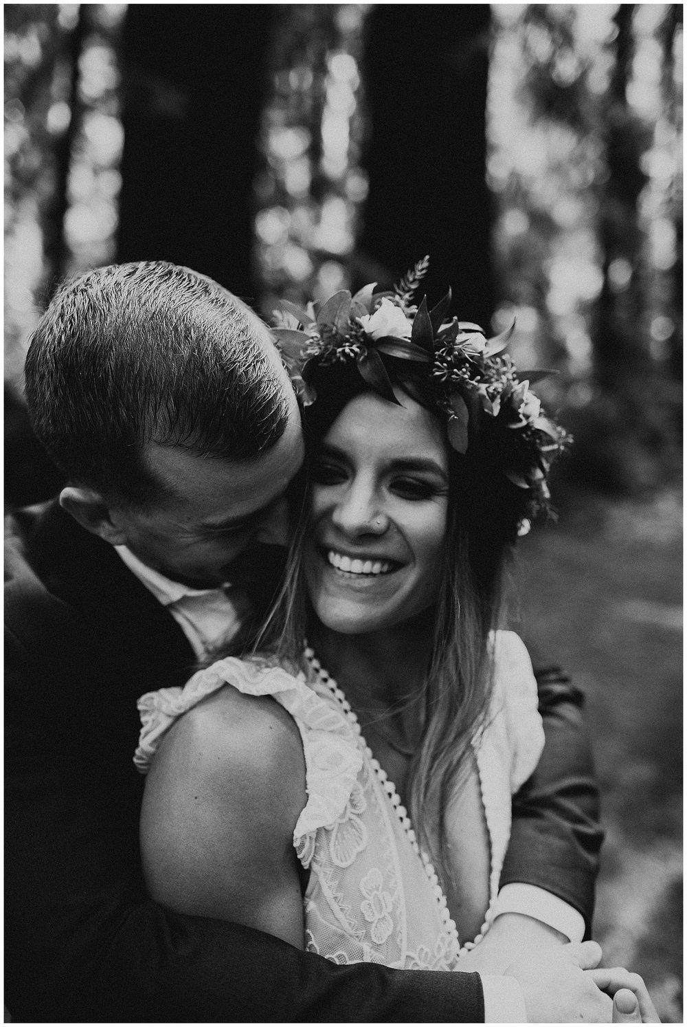 redwood elopement wedding santa cruz california_0125.jpg