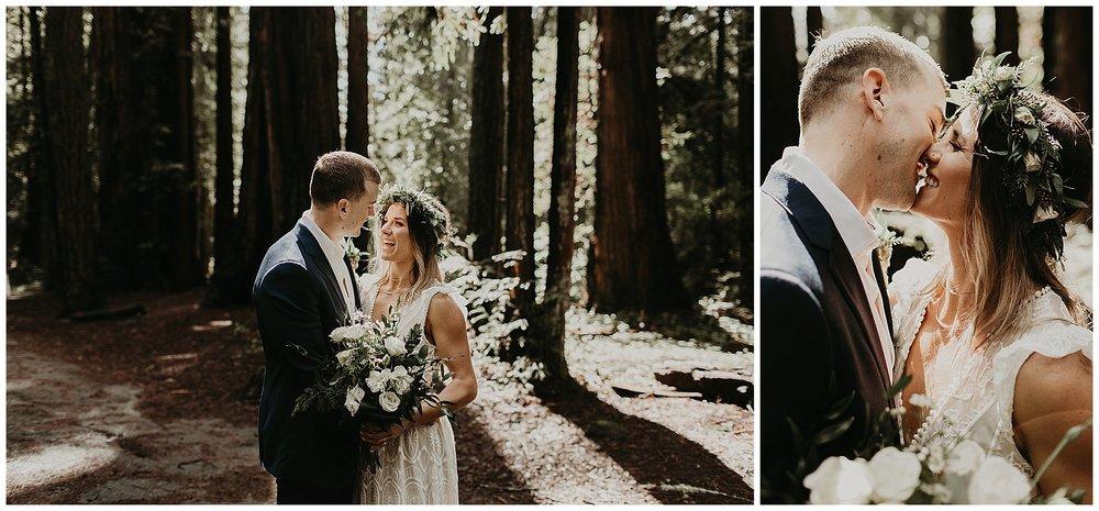 redwood elopement wedding santa cruz california_0127.jpg