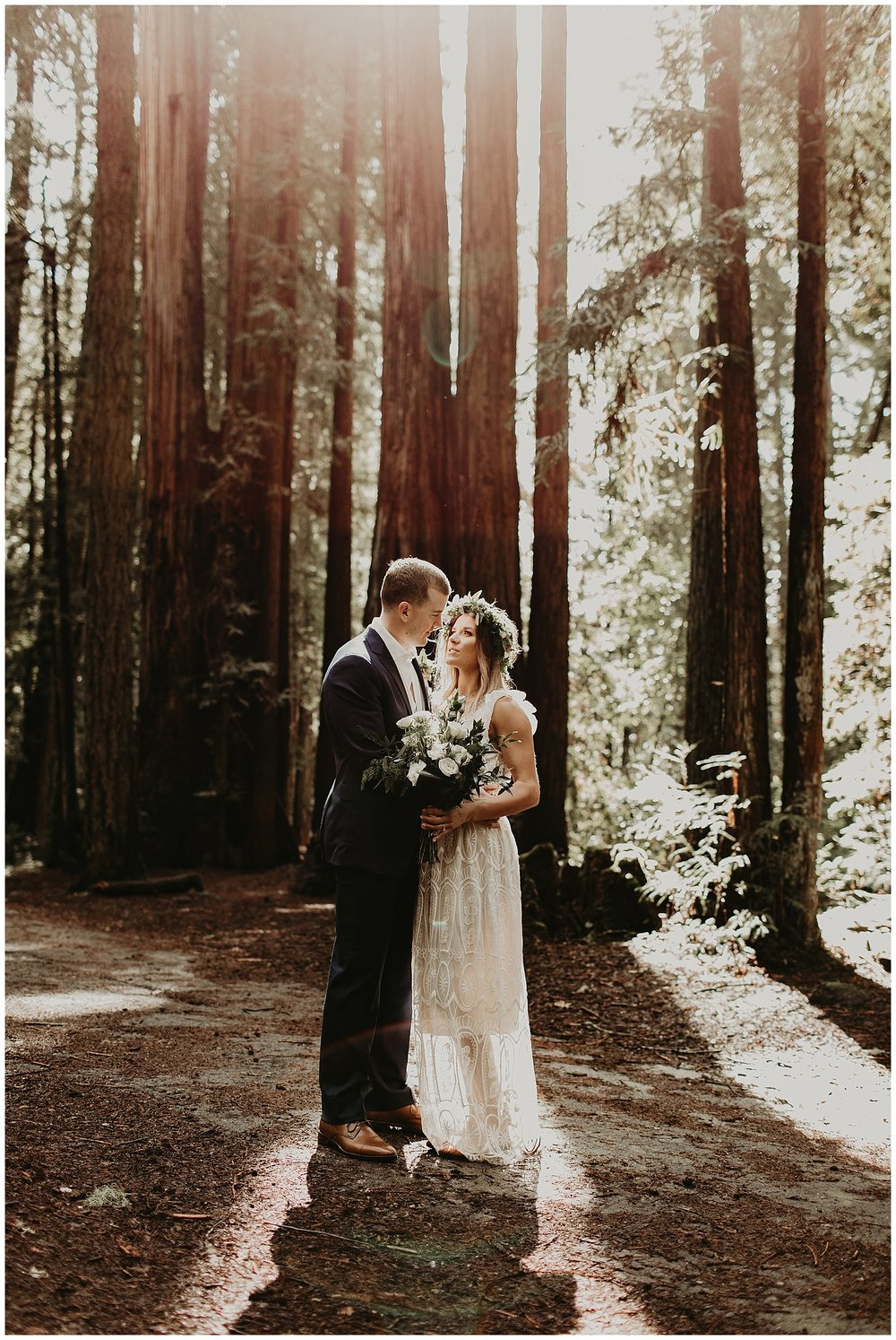 redwood elopement wedding santa cruz california_0126.jpg