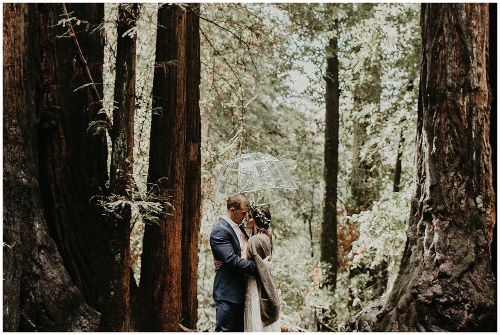 redwood elopement wedding santa cruz california_0128.jpg