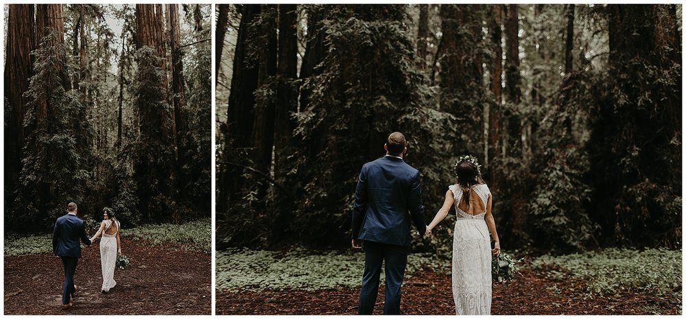 redwood elopement wedding santa cruz california_0131.jpg