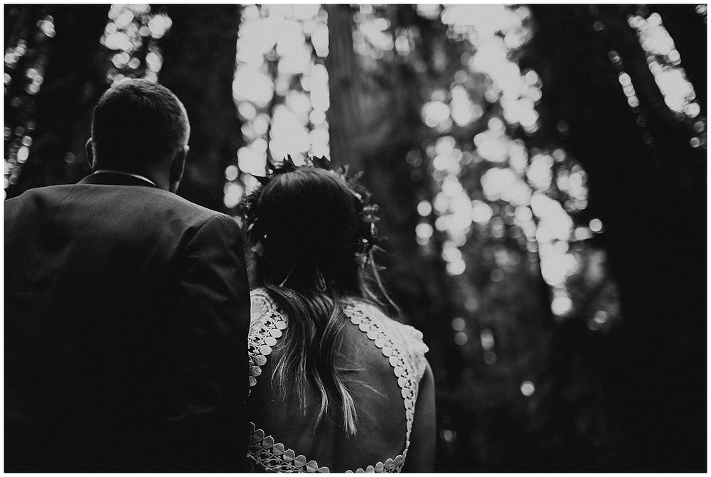 redwood elopement wedding santa cruz california_0132.jpg
