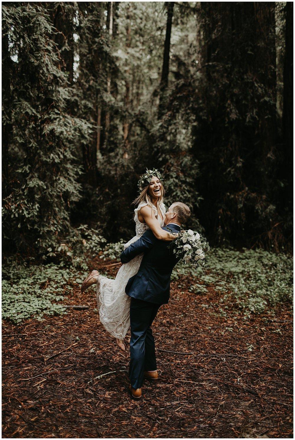 redwood elopement wedding santa cruz california_0134.jpg