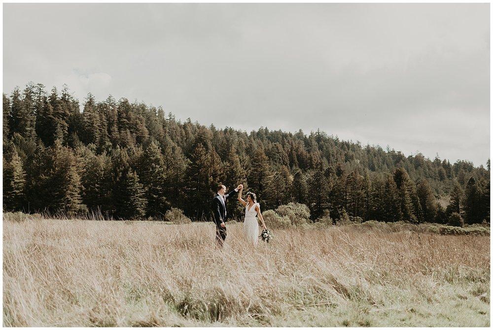redwood elopement wedding santa cruz california_0136.jpg